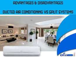 ducted air conditioning system. ducted air conditioning system