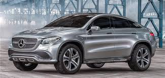 mercedes benz ml 2018. Modren Benz MercedesBenzML2018 Pictures To Mercedes Benz Ml 2018