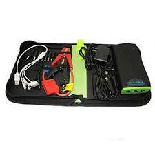 <b>Multifunctional Car Emergency</b> Start Power 12V Mobile <b>Emergency</b> ...