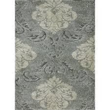 gray beige rug 5 x 8 medium smoke gray and beige area rug encore grey walls gray beige rug