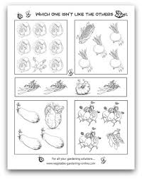 additionally Size Worksheets   Bigger  Smaller or the Same Size additionally boxing cat Coloring Pages Printable additionally Shape Tracing  Letters   More   lots of preschool tracing besides Worksheets for all   Download and Share Worksheets   Free on furthermore FREE Letter C Printables   Free Homeschool Deals © furthermore shahrour info attachment full free printable presc together with  besides Worksheets for all   Download and Share Worksheets   Free on moreover Kids Cursive Handwriting Worksheets a z   Kids Worksheets Org additionally . on different printable preschool worksheets