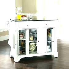 pretty crate and barrel kitchen crate and barrel marble kitchen island medium size of carts with