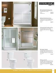 Home Decor Catalog Gillman Home Center - Bathroom towel bar height