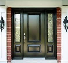 modern front double door. Front Door Designs For Houses Modern  Double Entry Doors Modern Front Double Door