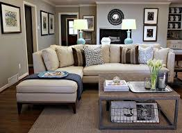 Living Room Decorating Ideas on a Budget - Living Room. Love this! | Living  room | Pinterest | Living room decorating ideas, Room decorating ideas and  ...