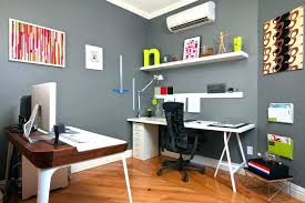 best colors for home office. Paint Color Home Office Designs Idea Business Ideas Inspirational And Schemes Colors For X . Best To E