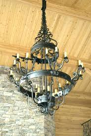 chandeliers outdoor candle chandelier outdoor candle chandelier s outdoor candle chandelier australia