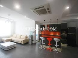 garden city apartments for rent. New Apartment For Rent In Tropic Garden Building, District 2, Ho Chi Minh City | - 2 Apartments