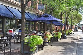 Image result for neighborhood retail