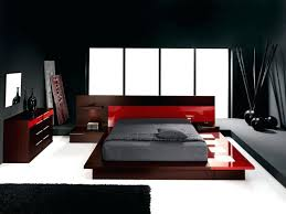 room color for men cool modern men bedroom design image mens room color design