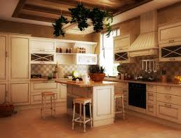 Old World Bedroom Decor Old World Kitchen Designs Aphia2org