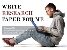 do essay writing services work apa style research paper methods do essay writing services work