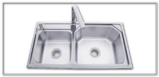 best stainless steel kitchen sinks in india