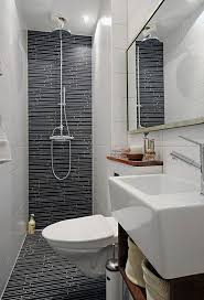 Simple Basement DesignsSmall Basement Bathroom Designs