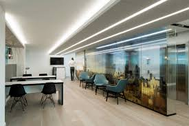 glass office wall. Glass Office Wall. Interior Wall Cladding
