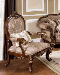 traditional living room chairs. Brilliant Room Astoria Grand Fontainbleau Traditional Living Room Armchair U0026 Reviews   Wayfair For Chairs