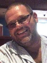 Rodney Middleton, age 49