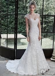 Maggie Sottero Dresses Ireland Maggie Sottero Bridal