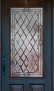 doorlites 76 exterior doors
