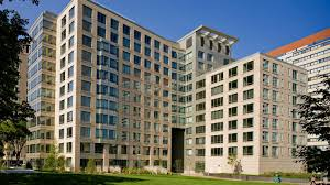 2 Bedroom Apartments For Rent In Boston Custom Decorating