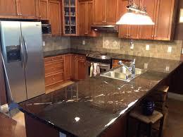 image of are concrete countertops er than granite