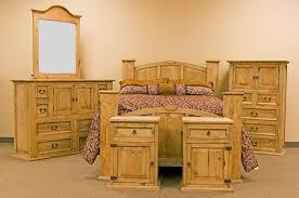 Rustic Furniture   Dallas Designer Furniture