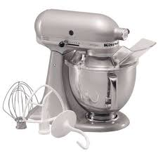 kitchenaid stand mixer sale. kohl\u0027s kitchenaid stand mixer sale: almost 60 percent off popular artisan model kitchenaid sale n