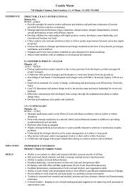 Ui Resume Samples UX UI Resume Samples Velvet Jobs 20
