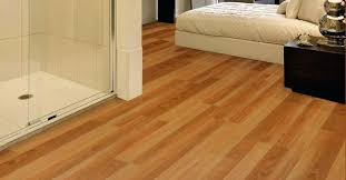 allure plank flooring colors