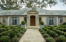exteriorsfrench country exterior appealing. Exteriorsfrench Country Exterior Appealing. French House With Warm And Welcoming Appeal Homes Latest Rustic Appealing T