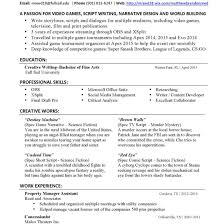 Resume Writers Resumes Professional In Atlanta Georgia Writer