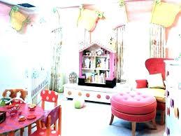 girly room decoration girly room ideas girly bedroom decorating ideas girly room decoration pink room decoration
