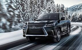 lexus lx for near washington dc pohanka lexus 2017 lexus lx 570 for near washington dc