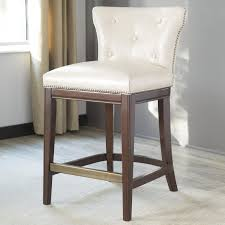 bar chairs with backs. Counter Height Chairs With Back 16 Stools Backs Swivel And Low Marvellous For Dining Furniture Ideas Bar