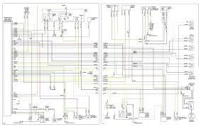 2004 audi a4 electrical diagram wiring diagram libraries 2006 audi a4 wiring diagram wiring library bose radio wiring diagram 2003 audi a4 electrical wiring