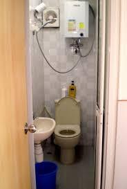 very small bathrooms. wonderful very small bathroom design ideas interior tiny bathrooms p