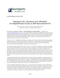 pdf for smartparts digital photo frame spdpf70ew manual