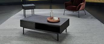 coffee table mykonos view capella