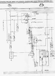 need ignition wiring diagram toyota nation forum toyota car there s an onlyne shop manual for 89 on the 89 94 forum look in the sticki section that might help in some cases
