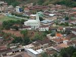 imagem de Conceição de Ipanema Minas Gerais n-8