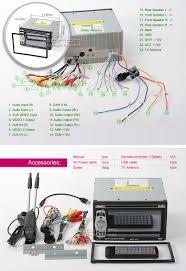 2004 hummer h2 radio wiring diagram intaihartanah com 2004 Ford Excursion Radio Wiring Diagram trailblazer radio wiring diagram 06 h3 radio wiring harness control wiring basics 2004 Ford F350 Wiring Diagram