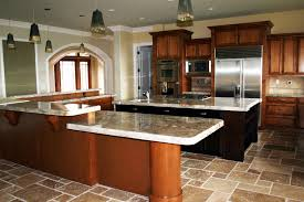 average cost of new kitchen cabinets and countertops luxury average cost kitchen cabinets countertops kitchen cabinets