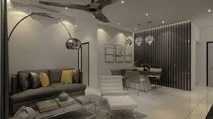 Elegant Condo Designs Contemporary Modern Living Room Condominium Design Ideas