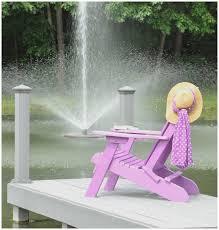 purple plastic adirondack chairs. Purple Plastic Adirondack Chairs Unique 214 Best Images On Pinterest I