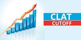 Clat Reservation Chart Clat Cutoff 2020 2019 2018 Opening And Closing Rank
