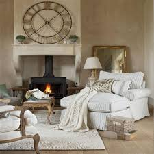 livingroom winning french country living room ideas photo painted pertaining to french country wall decor