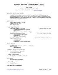 Resume For Nursing School Nurse Cover Letter Example Pinterest