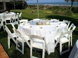 full size of highboy cocktail tablecloth whole diy table linen categories al center wedding kitchen