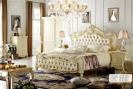antique white bedroom furniture. Cheap Classic Royal Furniture Antique White Bedroom Sets $