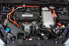 similiar honda hybrid engine diagram keywords 2014 gmc sierra bumper schematic auto parts diagrams acircmiddot 2001 honda civic engine